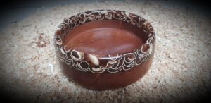 The Pistachio Bowl